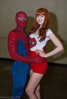 1000+ images about Mary Jane on Pinterest | Mary jane ...