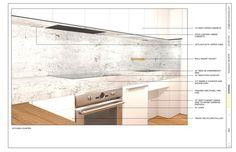 Bunker Workshop - Interior Design Philadelphia