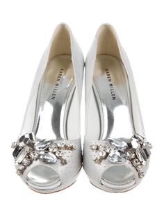 https://www.therealreal.com/products/women/shoes/pumps/karen-millen-embellished-satin-pumps