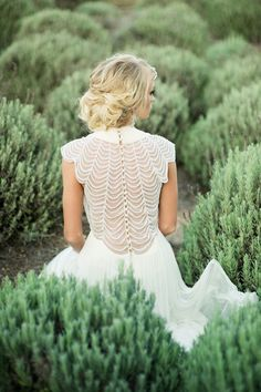 Wedding Dresses  Lets face it, your wedding is your special day so you want your gown to be anything but ordinary. Check out these fabulous designs for your big day! Look for details and embellishments to add sparkle to your design. From beading, to lace, ruffles, diamonds and more!