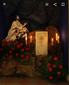 Corpus Christi, Good Friday, Lent, Embellishments, Creative, Thursday, Projects, Painting, Beautiful