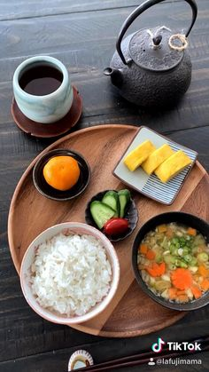 Japanese Style, Japanese Food, Cantaloupe, Rice, Fruit, Health, Japan Style, Japanese Taste, Japan Fashion