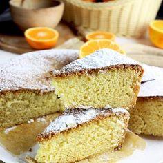 MESKOUTA to przepyszne, marokańskie ciasto pomarańczowe 🍊 Bardzo łatwe! Niesamowicie szybkie! Przepyszne! Idealne np. dla niespodziewanych gości 🍊 . Pojawi się na blogu w całej serii marokańskich przepisów 🍊 Chcecie na weekend? . #meskouta #meskoutacake #moroccanrecipes #morocco🇲🇦 #recipeoftheday #moroccancake #moroccanrecipes #orangecake #orangecake🍊 #ciastopomarańczowe #ciastozpomarańczami #blogerkulinarny #blogkulinarny #przepis #przepisy Coleslaw, Cornbread, Nutella, Ethnic Recipes, Food, Coleslaw Salad, Millet Bread, Meal, Essen
