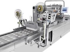Food packaging machinery is one of the most significant parts of the food packaging industry. In 2014, the market value of global food packing reached to around USD14 billion, and it is expected that it will witness steady growth in next five year. The top five food packaging machinery vendors account for 20%~30% of the global market.