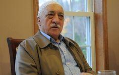Sputnik Türkiye ///  Alman istihbarat şefi: 15 Temmuz'un arkasında Gülen'in olduğuna dair kanıt yok