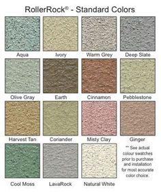 BEHR Premium 1 gal GG 08 Galaxy Quartz Decorative Concrete Floor