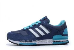 the latest a88c3 61e9c Adidas Zx700 Men Dark Blue Super Deals WaYcJ, Price 105.00 - Women Puma  Shoes, Puma Shoes for Women