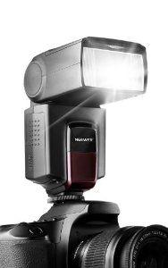 Neewer TT560 Flash Speedlite For Canon/Nikon Digital SLR Cameras  Order at http://www.amazon.com/Neewer-TT560-Speedlite-Digital-Cameras/dp/B004LEAYXY/ref=zg_bs_502394_15?tag=bestmacros-20