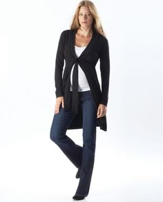 Gorgeous Maternity Jeans  $49.95, only at #mumgo  Sale ends 29 October 2012