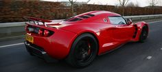 10 of the fastest super cars in the world - Yahoo Autos
