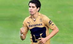 David Cabrera #8 (Mediocanpista) Clausura 2015