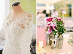 Bridal gowns by RoyAnne Camillia  www.royannecamillia.com