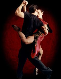 http://www.dance.net/topic/2571904/1/Tango/More-tango-pictures.html
