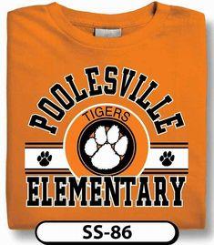 Image result for Elementary School T-Shirt Ideas School Tshirt Designs a0d1b46a3