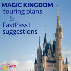 (Article last updated: April 21, 2016) It's all of my favorite things for most families at Disney World, all gathered in a big post, including where to stay, what to