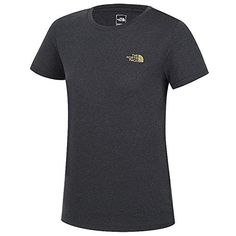 (ノースフェイス) THE NORTH FACE W S/S REAXION AMP TEE レクシーてきた ショ... https://www.amazon.co.jp/dp/B01MG8HEPD/ref=cm_sw_r_pi_dp_x_gv.hybFKTZ4Z6