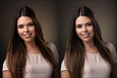 post-processing workflow: removing color banding in photos - Tangents