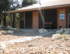 1000 images about glen rose tx on pinterest dinosaurs for Cabins near glen rose tx
