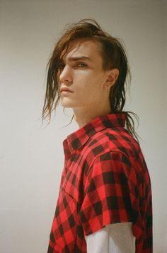 Fear of God Summer 2013 Final Delivery Campaign
