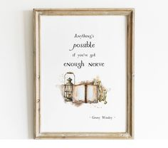 Harry Potter Quotes Poster – Magic Paperie Harry Potter Wall Art, Harry Potter Nursery, Harry Potter Set, Harry Potter Quotes, Harry Potter Printables, Nursery Quotes, Photo Printing Services, Art Prints Quotes, Printable Quotes