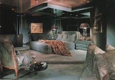 From Showcase of Interior Design: Pacific Edition (1992)