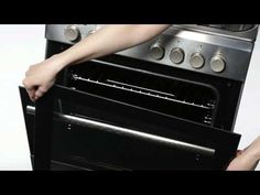 Wall Oven, Home Crafts, Household, Nova, Kitchen Appliances, Cleaning, Home Decor, Aloe Vera, Diy