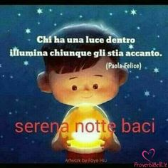 Good Night Greetings, Good Night Wishes, Emoticon, Good Morning, Snoopy, Facebook, Dolce, Biscotti, Spanish