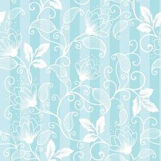 Vintage Background Floral Decoupage Ideas For 2019 Scrapbook Background, Background Vintage, Scrapbook Paper, Photo Backgrounds, Wallpaper Backgrounds, Turquoise Background, Paper Leaves, Ivory Roses, Decoupage Paper