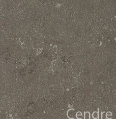 Looks like marble kerlite kerlite floor pinterest for Carrelage kerlite