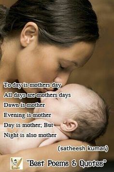 My love and prayers to all who can not have have children. Always remember : All is not lost, we can be the best mothers to a child hoping for the best mother ever. God bless us all.