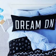 ♥vs new bedding♥