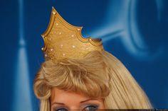 Princess Aurora Crown | Princess Aurora Crown