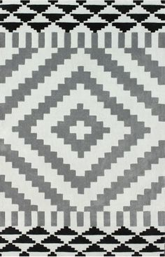 1000 Images About Industrial Chic On Pinterest Rugs Usa