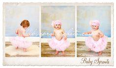 adorable ... luv pink tutu