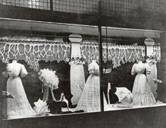Quitanda Fashion: VISUAL MERCHANDISING- HISTÓRIA CONTADA EM IMAGENS