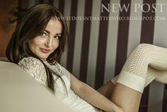 #new #post #photography #fotografia #poland #polishgirl #beauty #longhair #redlips