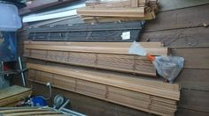 My Freecycle Network Free Recycle, Venetian, Sydney, Blinds, Recycling, Wood, Crafts, Home Decor, Manualidades