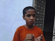 Bashadi
