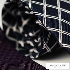 #modameska #fashion #men #willsoor #stylizacje #autumn #winter #menswear #menlook #menstyle www.willsoor.pl