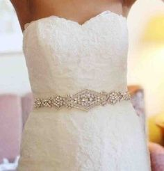 10 Accomplished Clever Tips: Wedding Dresses Mermaid Romantic couture wedding gowns embellishments.Wedding Gowns Open Back. Wedding Dress Sash, Elegant Wedding Gowns, Couture Wedding Gowns, Fit And Flare Wedding Dress, Country Wedding Dresses, Modest Wedding Dresses, Designer Wedding Dresses, Bridesmaid Dresses, Bridal Sash