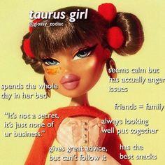 taurus facts woman so true . Taurus Art, Taurus Moon, Zodiac Signs Taurus, Zodiac Signs Astrology, Taurus And Gemini, Zodiac Star Signs, My Zodiac Sign, Cancer Astrology, Taurus Bull