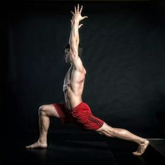 dudes doing yoga.. https://www.youtube.com/watch?v=_bl6JdXoJ4g