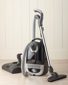 miele callisto canister vacuum