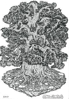 zen yoga spiritual espiritual dibujo dessin   Lion Lyon art sculpture escultura artista francia french artist leon France Polistirene animal arte work in progress trabajo artistico  olivier martinet oliviermartinetart