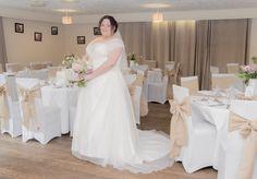 Barn, Flower, Wedding Dresses, Fashion, Bride Dresses, Moda, Converted Barn, Bridal Gowns, Fashion Styles