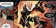 #marvel , #comics