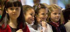 kinderrechten op school - workshop