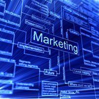 Relationships, Value and Confidence: Valeria Maltoni On Smarter Marketing   Business 2 Community