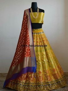 Skirt Indian Bridal Fashion, Indian Wedding Outfits, Indian Outfits, Indian Clothes, Indian Attire, Indian Wear, Indian Style, Western Dresses, Indian Dresses