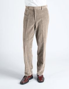 Free shipping and returns on Men's Corduroy Pants at r0nd.tk